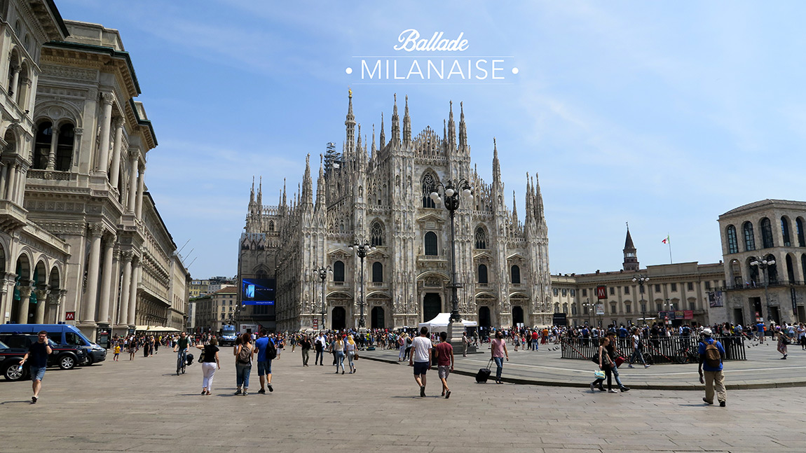 milan-cathedrale-2